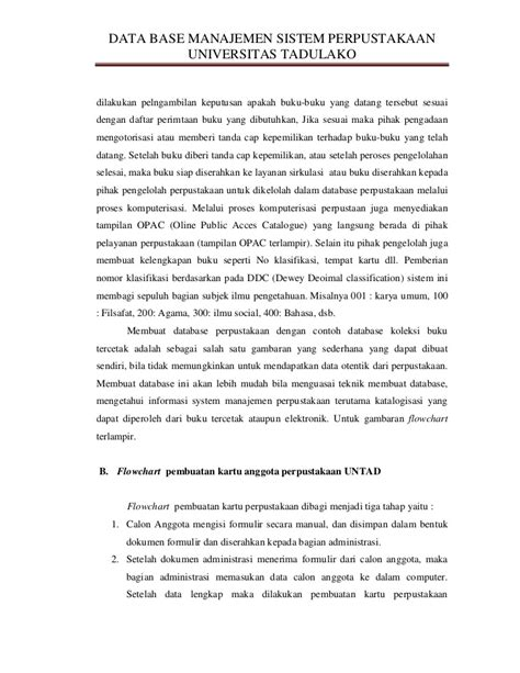 makalah layout manajemen operasional sistem makalah tentang manajemen waktu sistem makalah