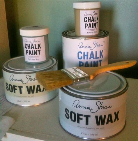 chalk paint colors canada diy union chalk painted bench front porch mercantile