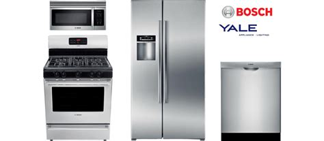 Kitchen Appliance Reviews by Best Stainless Steel Kitchen Appliance Packages Reviews