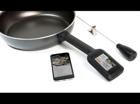 Kitchen Tools Expo 5 Hi Tech Kitchen Tools You Didn T Existed 02