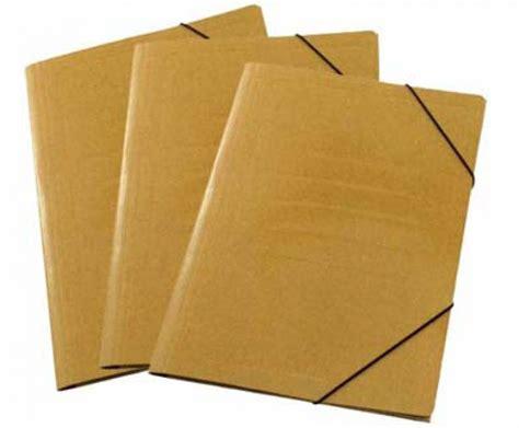 como hacer una carpeta de carton carpeta cart 243 n 3 solapas con el 225 stico consultar por otros