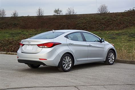 cost of hyundai cars cost of hyundai elantra autos post