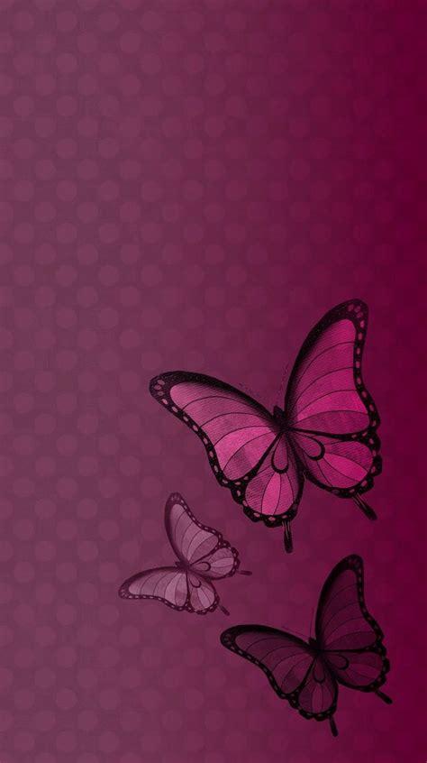 Abstrak Polkadot Butterfly 137 best butterflie wallpaper images on
