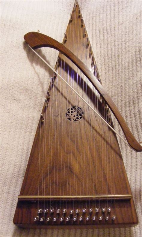 Handmade Instrument - 638 best musical instruments of quot note quot images on