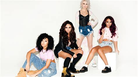 little mix top best little mix girl group pictures full hd wallpapers