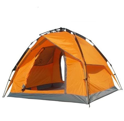 buy tent how to buy the best tents for cing the travel masters