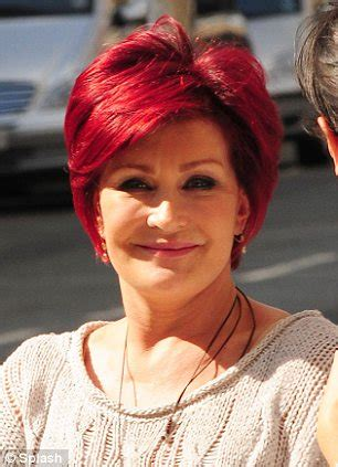 redken sharon osborn red hair color sharon osborn red hair color to download sharon osborn red