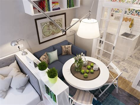 designing for super small spaces 5 micro apartments designing for super small spaces 5 micro apartments youtube