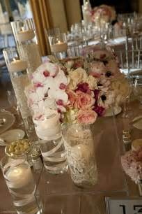 diy wedding decorations pictures photos and images for