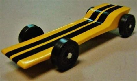 best pinewood derby design cool designs for pinewood derby cars cars image 2018