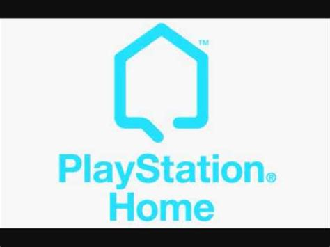playstation home soundtrack time