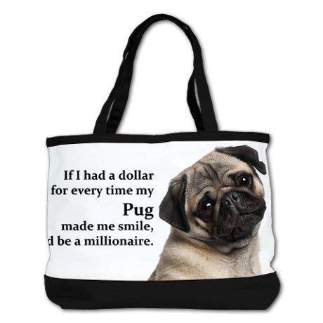 pug purse pug purse shoulder bag on