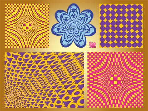artistic pattern designs 19 fresh different art ideas dma homes 34510