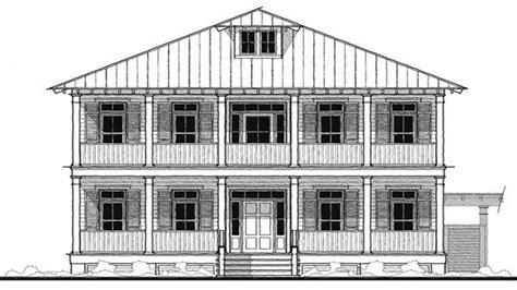 historic southern house plans historic southern house plans large antebellum house plans