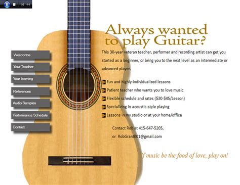 typography guitar tutorial pay for essay and get the best paper you need website