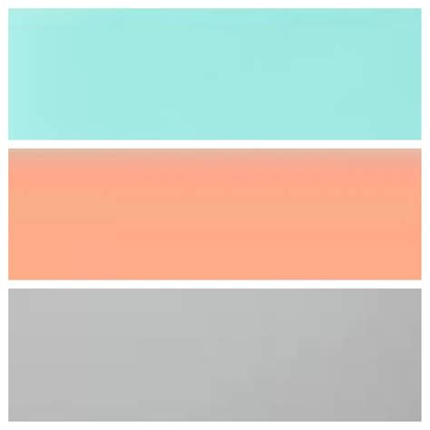 best 20 teal color schemes ideas on pinterest teal color combinations 28 images best 20 teal colors