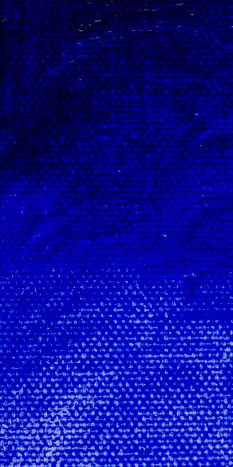 ultramarine blue blue ridge colors