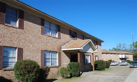 3 bedroom apartments in augusta ga norris place apartments rentals augusta ga apartments