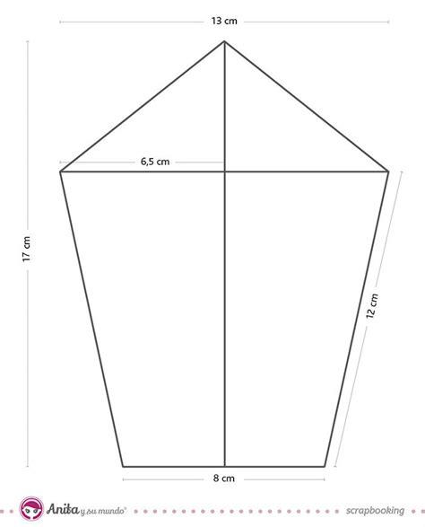casa de pajaro c 243 mo hacer una casita de p 225 jaros de papel anita y su mundo