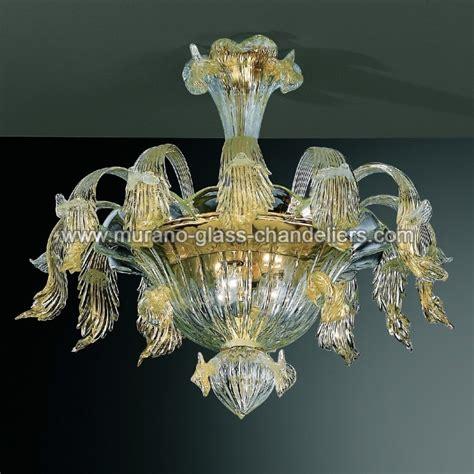 vivaldi murano deckenleuchte murano glass chandeliers