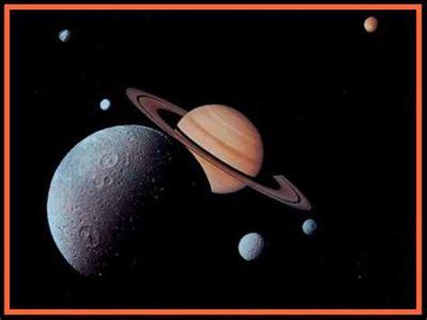 preguntas capciosas del universo las distancias en el universo cifras astronomicas medidas