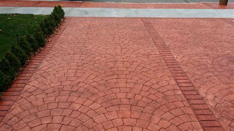 decorative concrete work stedconcretenyc