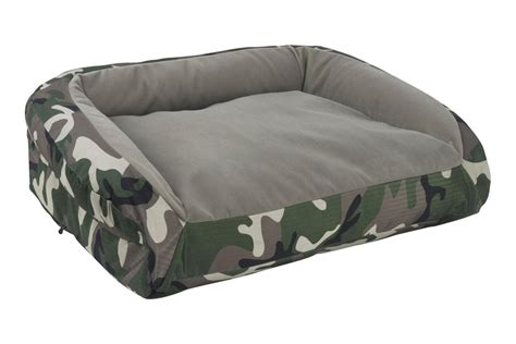 tuff bed k ballistics tuff deep den dog bed indestructible dog dog
