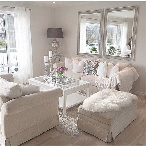 living rooms pinterest see this instagram photo by dreaminteriors 2 979 likes