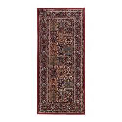 Kitchen Rugs Ikea by Valby Ruta Rug Low Pile 2 7 Quot X5 11 Quot Ikea