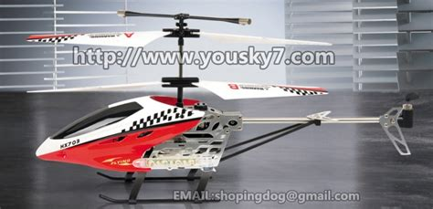 Helicopter Remote Model Model Hx703 heng xiang hx703 helicopter hx703 parts hx 703 rc helicopter parts