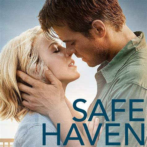 safe haven movie 2013 hair style hayali makyaj 199 antam ne izledim safe haven aşk limanı