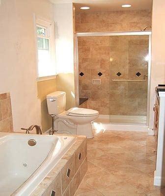 bathroom shower inserts porcelain bathroom design shower floor with inserts yelp