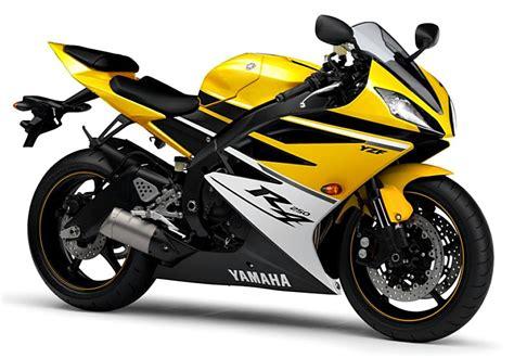 Ventilasi Jaket Motor Yamaha R15 R25 Yamaha R6 Hitam 2013 yamaha yzf r250 to surface at eicma autoevolution