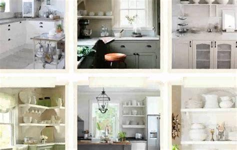 come arredare casa moderna arredare casa piccola moderna nuovi