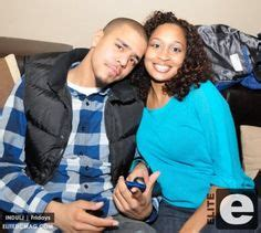 celebrity rap couples 68 best tha rap game images lyric quotes thoughts frases