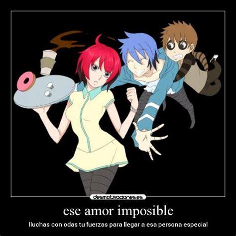 imagenes de motivacion para un amor imposible frases de amor imposible frases para amores imposibles quotes