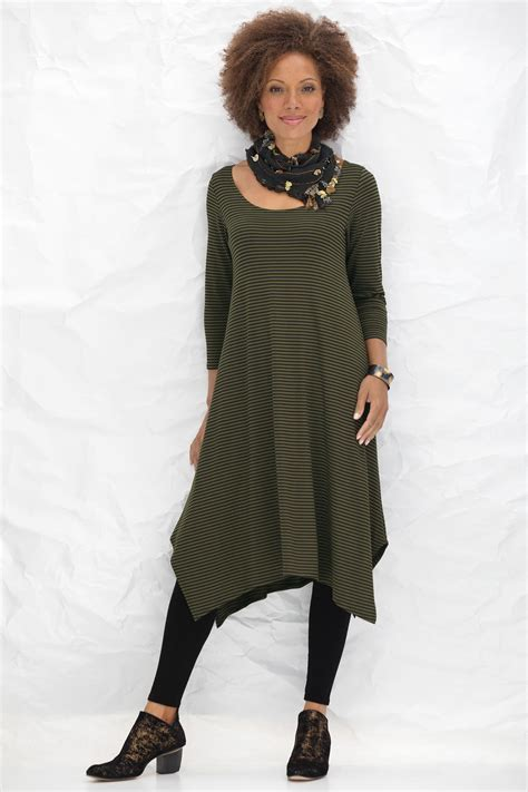 travel knit dress by f h clothing co knit dress artful home