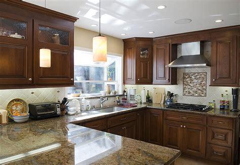 tumbled marble kitchen backsplash tumbled marble kitchen backsplash for the home