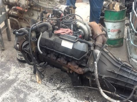 Jeep Liberty 3 7 Engine Problems Jeep Liberty 3 7 Engine Diagram Jeep Engine Problems And