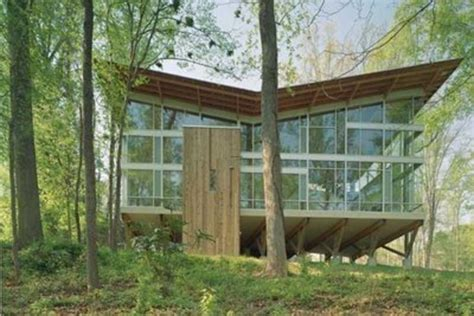modern tree house plans modern tree house plans design decorating image mag