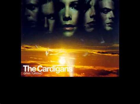 lovefool mp3 lovefool the cardigans cover acoustic piano mp3 download