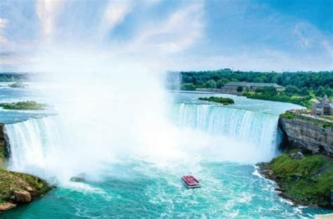 boat launch niagara on the lake the 10 best things to do in toronto 2018 with photos