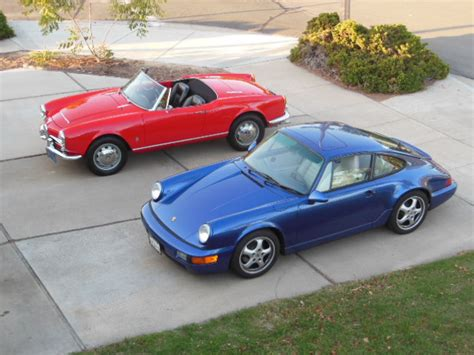 Porsche 964 Values by Pistonheads On Aircooled 911 Values Rennlist Discussion