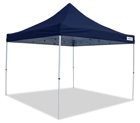 retractable caravan awnings best images collections hd for gadget windows mac android