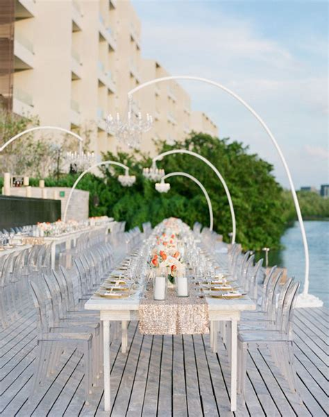 top 30 modern wedding decor modern wedding decor modern