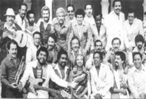 historia y origen de la salsa supermix radio murcia supermix radio murcia 95 0 en murcia y 103 2 a nivel