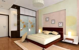 bedroom decoration designs 2017 android apps on play