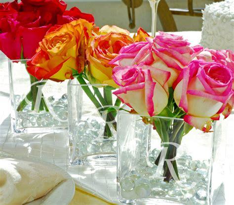 Cheap Flowers by Cheap Wedding Flower Ideas Weddingelation