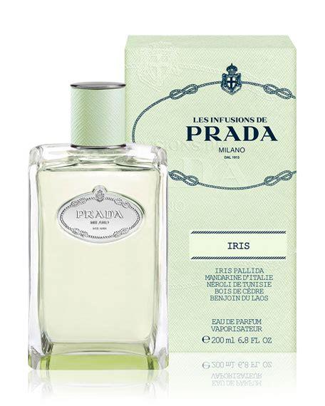 Parfum Prada prada infusion d iris eau de parfum 3 4 oz