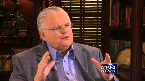 the hagees the watchman pastor john hagee discusses quot four blood